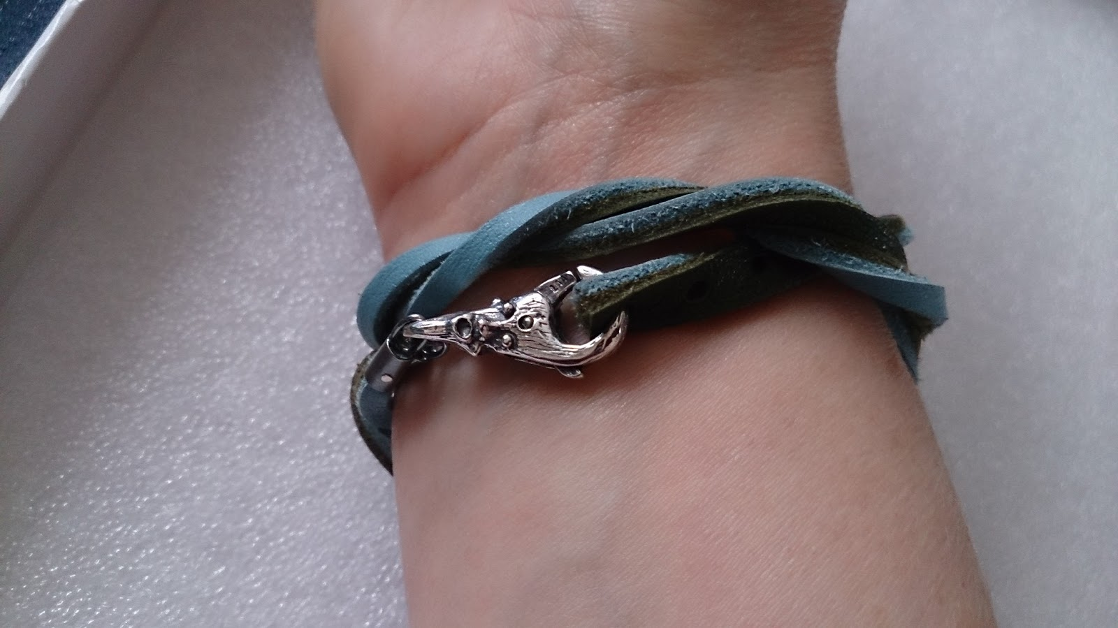 pin bangle what m trollbeads xpressions flowers with my i birth wearing bracelet trollbead