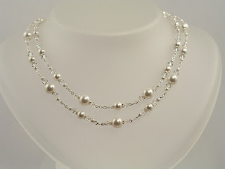 indian wedding jewelry,wedding jewelry for bridesmaids,wedding jewelry set,crystal wedding jewelry,wedding jewelry pearls