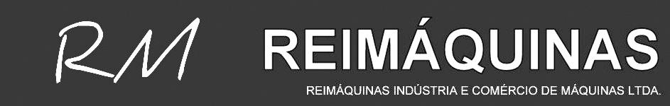www.reimaquinas.com.br