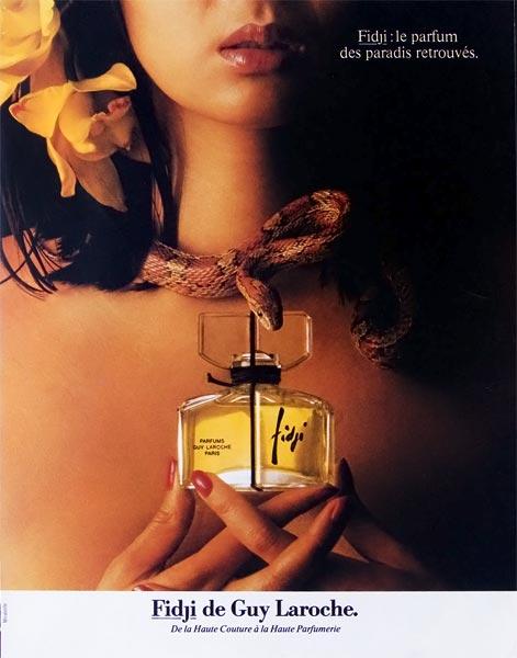fidji perfume guy laroche