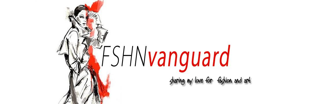 FSHNvanguard