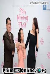 Tần Nương Thất ctv14