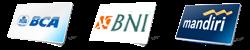 bank atk murah online