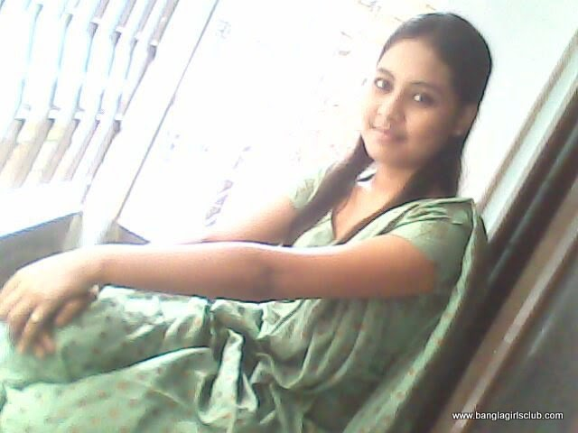 Sexy desi girls image bangla girls club for Desi sexy imege