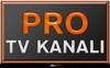 DijitalTV 4K Pro