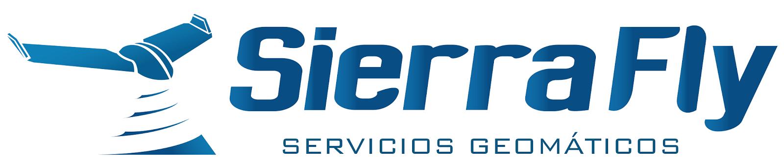 SierraFly - Fotografías Áreas de HD con Drones
