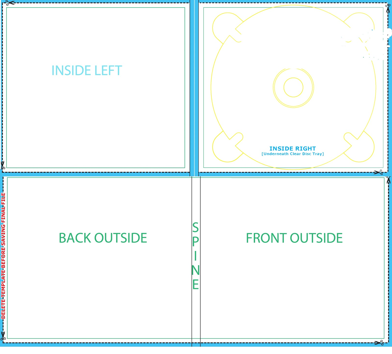 Unusual 10 Best Resume Writers Tiny 10 Steps To Writing A Resume Rectangular 100 Square Pool Template 100th Day Hat Template Young 1099 Pay Stub Template Fresh1099 Template Word Digipack Template   Woltran