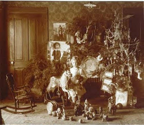 stempeltruhe 39 s blog fr hliche weihnachten. Black Bedroom Furniture Sets. Home Design Ideas
