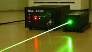 http://1.bp.blogspot.com/-lJNUyoxbttw/Ucu1kR7cn-I/AAAAAAAADRQ/cJ15WWZic84/s1600/laser.jpg