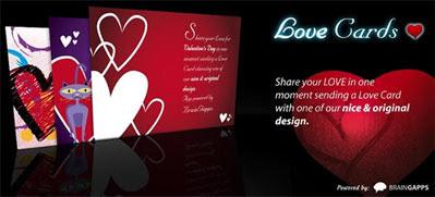 Lova-Cards-Valentine