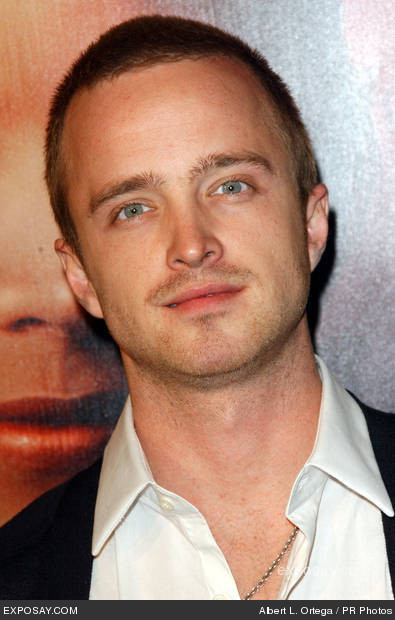aaron-paul-hbos-big-love-3rd-season-los-
