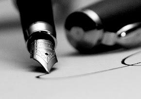 ― Mi palabra es 'escritora'.