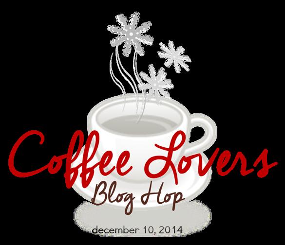 http://tsurutadesigns.blogspot.com/2014/12/holiday-coffee-lovers-blog-hop-details.html