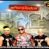 BLACK STYLE -CD PARA TODOS [STUDIO 2015] #Lançamento