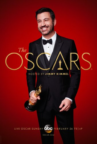 The Oscars 2017 - Watch The 89th Annual Academy Awards Online Free Putlocker