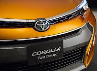 Grade-frente-Toyota-Corolla_Furia_2014