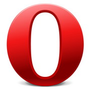 Opera Mobile 10.1 for Symbian^3, S60 3rd and 5th editions available for download