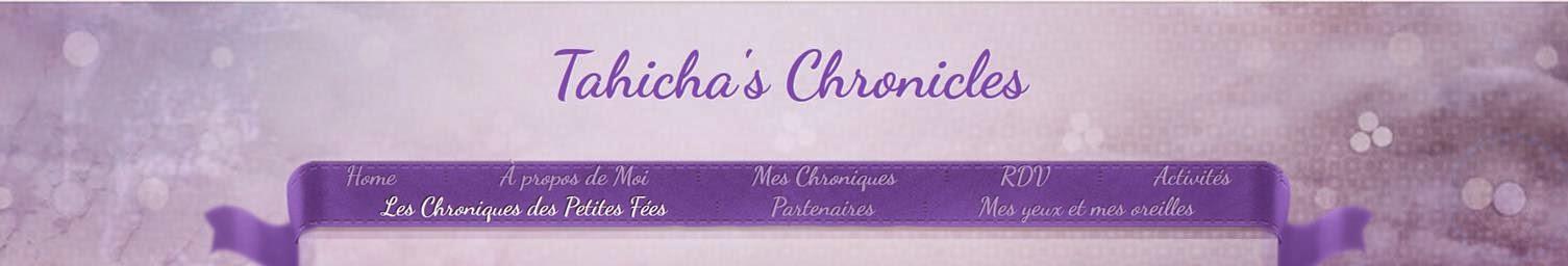 http://tahichaschronicles.weebly.com/les-chroniques-des-petites-feacutees/je-tinterdis-de-maimer