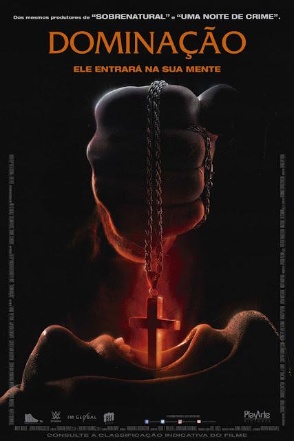 Filme Poster Até o Último Homem
