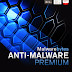 Malwarebytes Anti-Malware Premium 2.0.3.1025 Final + Keys Download Direct Links
