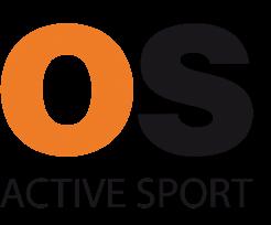 Os ActiveSport