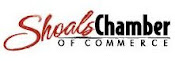 2012 Shoals Chamber of Commerce Member