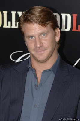 Dash Mihok actores cinematograficos