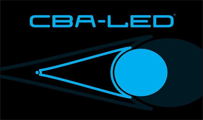 Venta de iluminaci n por led equivalencias con otros - Iluminacion por leds ...