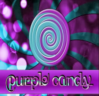 :::Purple Candy ::