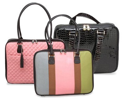 Bag Laptop Women4