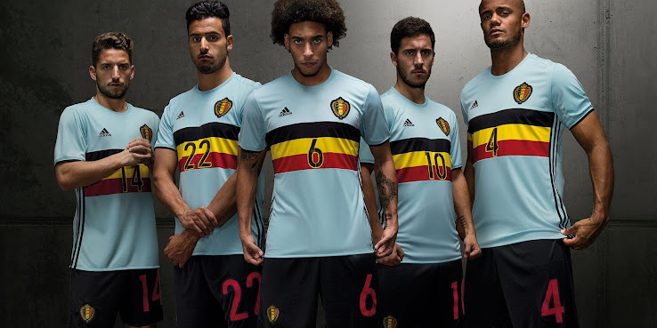 adidas-euro-2016-kits-feature-ridiculously-oversized-short-numbers-1.jpg