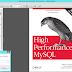 EBOOK MYSQL HIGH PERFORMANCE