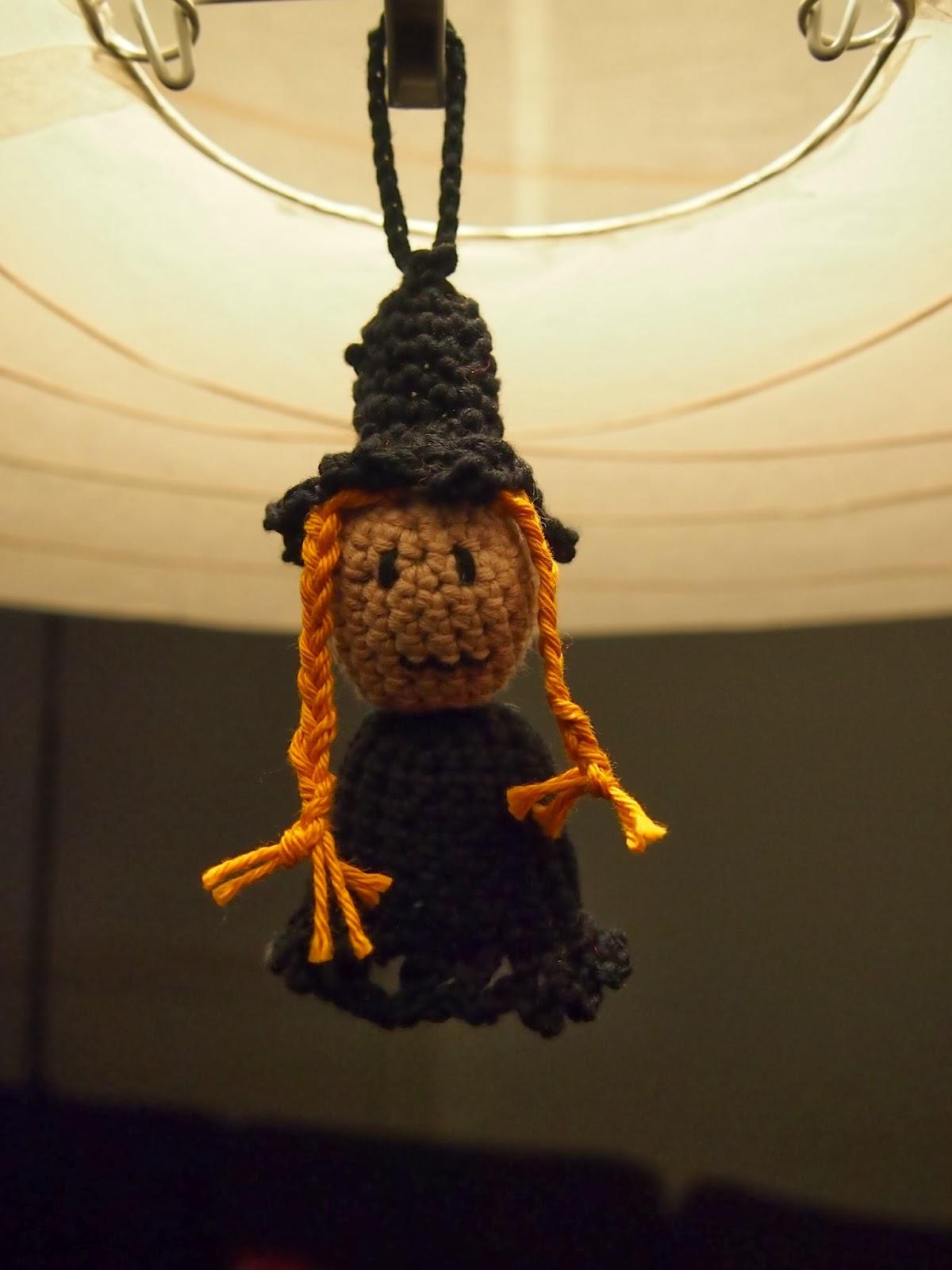 Concours loisirs cr atifs halloween 2013 - Concours loisirs creatifs ...
