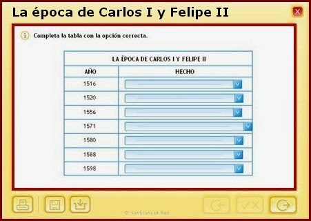 http://www.juntadeandalucia.es/averroes/centros-tic/41009470/helvia/aula/archivos/repositorio/0/195/html/recursos/la/U14/pages/recursos/143315_P185/es_carcasa.html