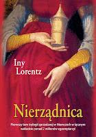 Życie kobiet w XV-wieku na tle soboru w Konstancji
