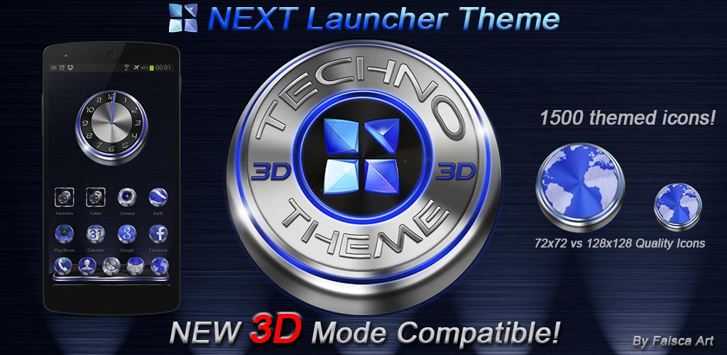 http://faisca-art.blogspot.com.es/2014/01/techno-3d-premium-hd-next-launcher-theme.html