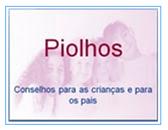 PIOLHOS