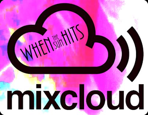 WTSH on Mixcloud