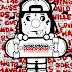 Lauren Alexandria Presents Lil Wayne - Dedication 4 Review [Review]