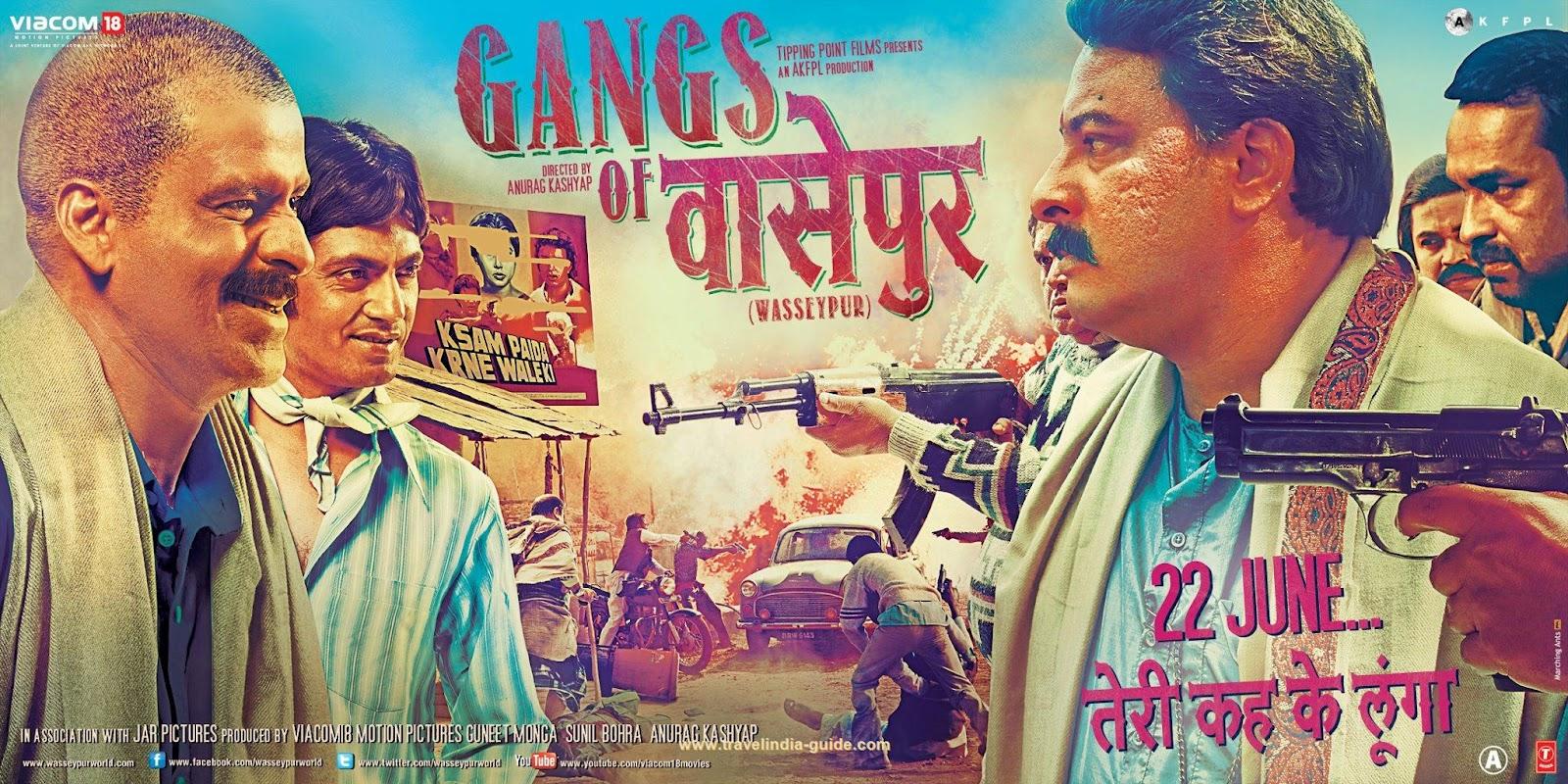 http://1.bp.blogspot.com/-lJhULI6wJGQ/T_1tFh3QiBI/AAAAAAAAAAg/SH0XtA7YSkI/s1600/gangs-of-wasseypur-new-posters-and-wallpapers-abX.jpg