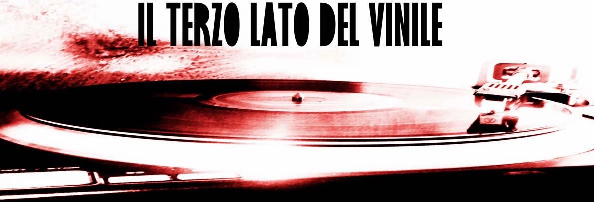 Il Terzo Lato Del Vinile