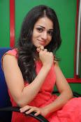 Reshma glamorous in pink-thumbnail-8