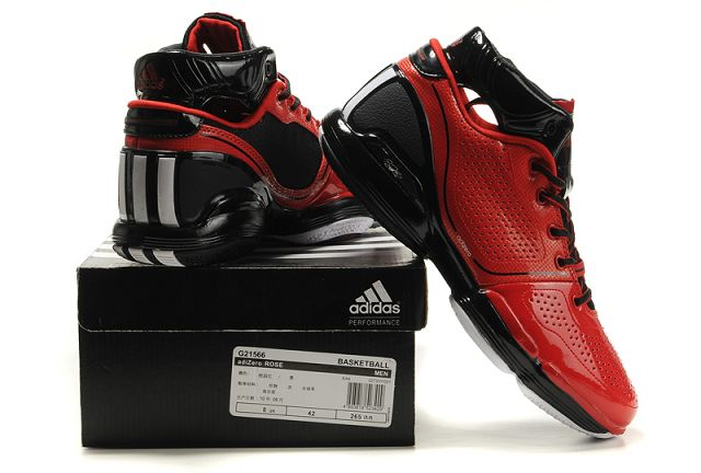 derrick rose shoes 2011 price. derrick rose shoes 2011