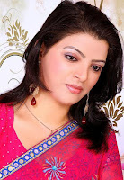 Gujarati movie Star