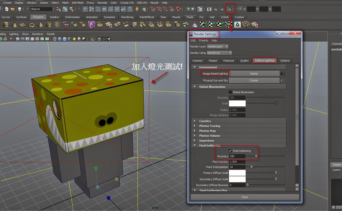 CubeCraft 30