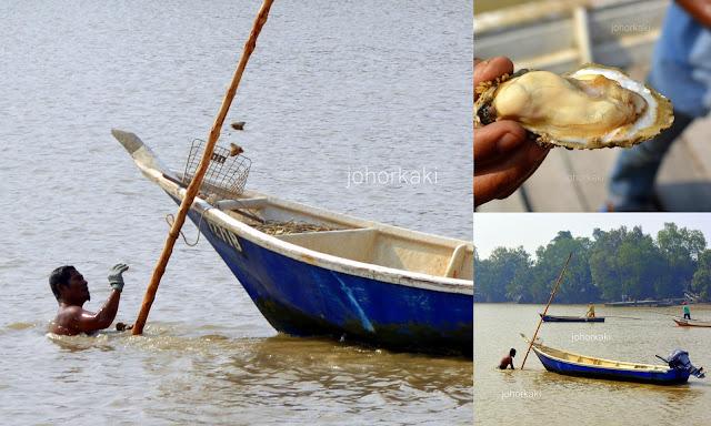 Muar-Oysters-Muar-Food-Trail-Tourism-Malaysia-Johor