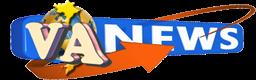 Vietnamese American news