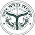 UP Sahkari Gram Vikas Bank Recruitment 2015 - 258 Assistant Field Officers forms.upsevamandal.org