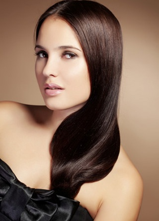 Wedding Long Hairstyles, Long Hairstyle 2011, Hairstyle 2011, New Long Hairstyle 2011, Celebrity Long Hairstyles 2133
