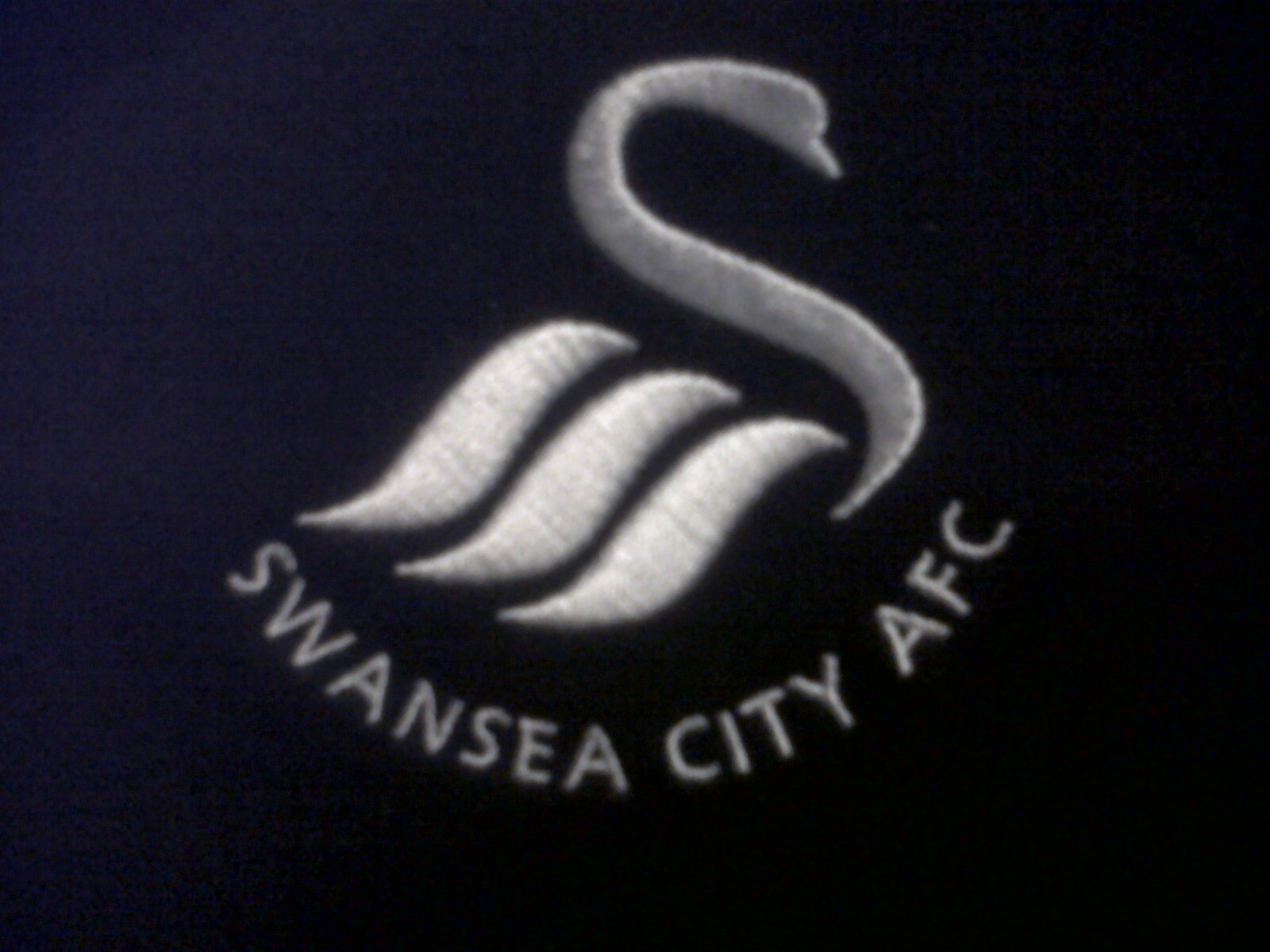 Swansea City HD Wallpaper